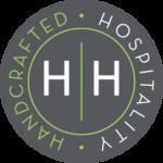 Handcrafted Hospitality Logo