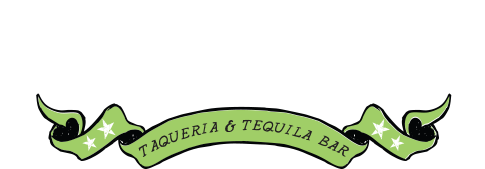 Tacocraft Logo